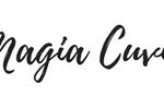 Magia Cuvintelor logo
